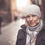 Lenka Víchová: Ukrajinci s veľkou obavou sledujú vývoj a oslabovanie inštitúcií v strednej Európe
