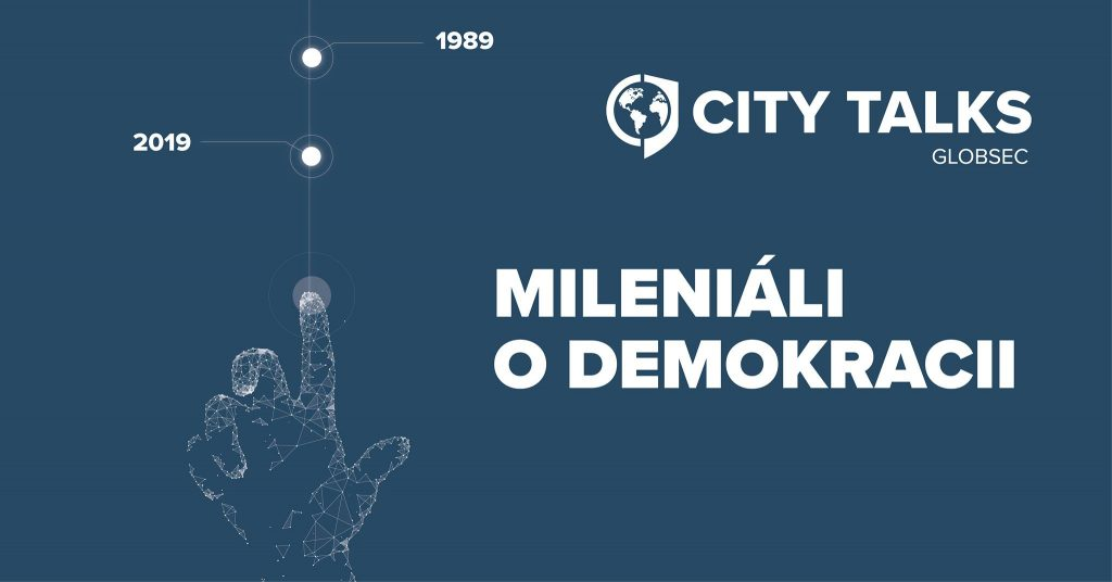 city talks globsec