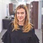 Dominika Hajdu: Diskusie pod článkami absolútne nereprezentujú reálne názory v spoločnosti