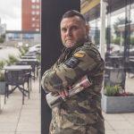 Ivo Ladižinský: Politici a bulvár niekedy dávajú oveľa drsnejšie standupy ako my