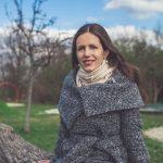 Zuzana Jánošíková: Ako spoločnosť konečne začíname vnímať, že nie sme odtrhnutí od prírody