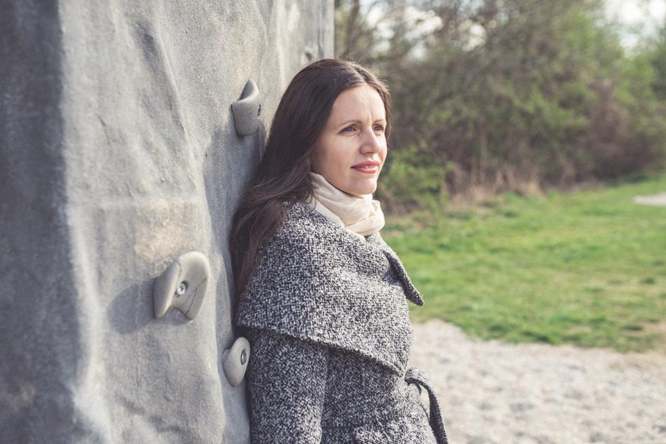 Zuzana Janosikova rozhovor