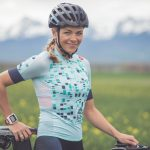 Alena Stevens: Vďaka športu sa človek naučí robiť veci poctivo aj v bežnom živote