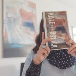 Aňa Ostrihoňová: Vekom strácame schopnosť nechať sa absolútne pohltiť knihami