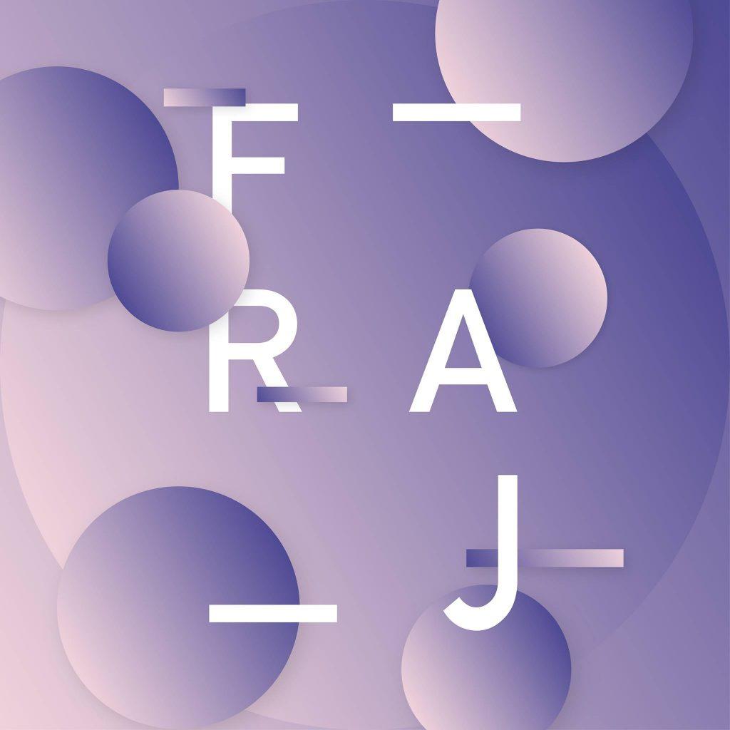 FRAJ-festival