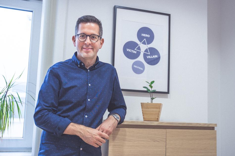 Michal Novota Marketing