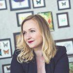 Alexandra Martin: Konflikty sa rodia vtedy, keď určitá skupina začne potláčať slobodu iných
