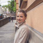 Patrícia Bátovská: Verím, že moja skúsenosť z Arktídy presvedčí aj popieračov klimatických zmien