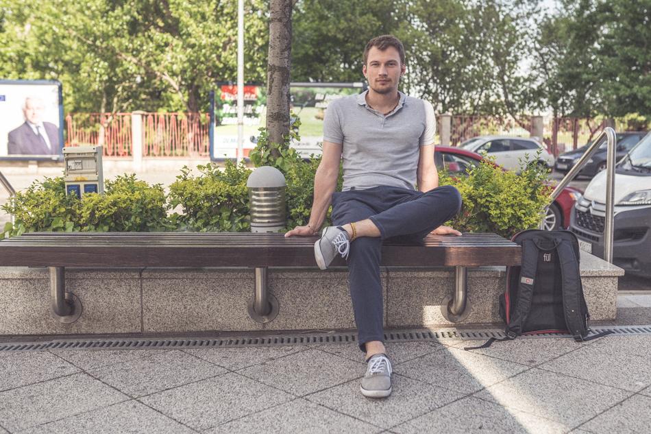 Viktor Szucs