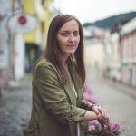 Zuzana Szabóová: Nechceme, aby nám tu vyrástla generácia, ktorá vníma svet skratkovito