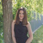 Kristína Pomothy: Mali by sme prestať glorifikovať zaneprázdnenosť a učiť sa zmysluplne spájať