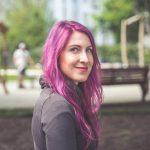Simona Andraščíková: Vedec ako nesociálna bytosť je len falošná stigma