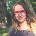 Lucia Šicko: Chcela by som dať dievčatám cez knižný príbeh silu prekonávať stereotypy, s ktorými sa budú stretávať