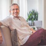 Tomáš Hasala: Sila slobodného podnikania je oveľa silnejšia ako všetky vládne zásahy