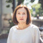 Barbora Burajová: Je ťažké prijať fakt, že zažívam násilie vo vzťahu, do ktorého som vstúpila dobrovoľne a z lásky