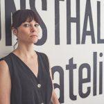 Eva Kašáková: Súčasné umenie si vyžaduje trpezlivého diváka, ktorý je ochotný sa pýtať