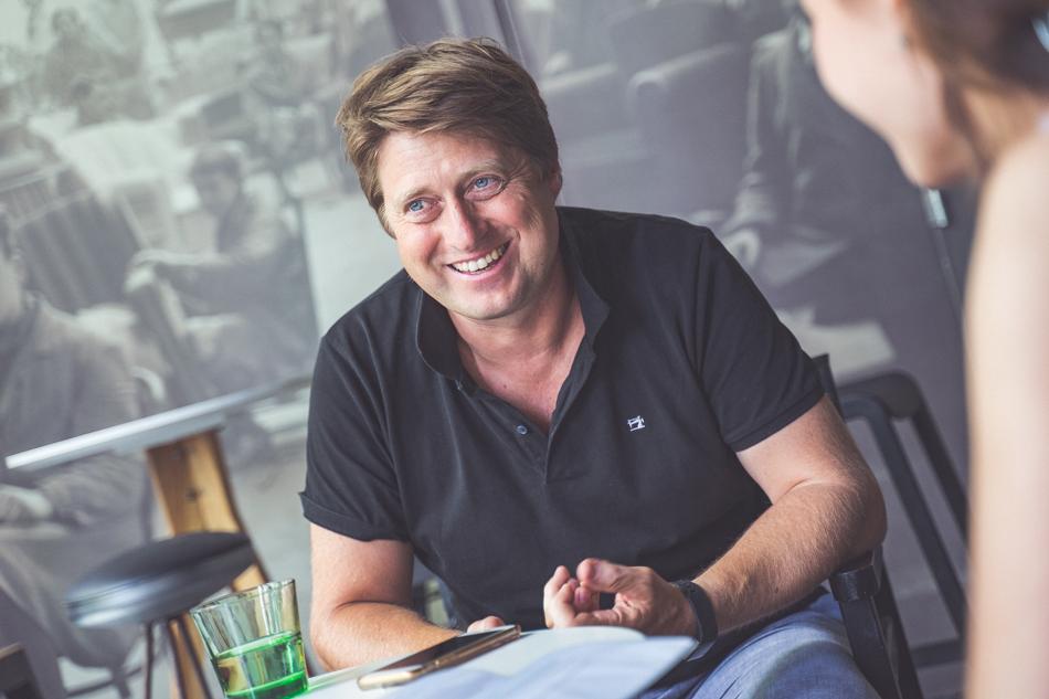 Jozef Luptak hudba