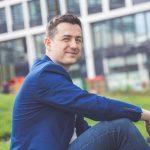 Juraj Podroužek: Nebojme sa technológií, obávajme sa samých seba