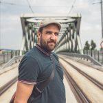 """Tomáš Forró: Ak chcete vidieť následky delenia ľudí na """"my"""" a """"tí druhí"""", pozývam vás na Donbas"""
