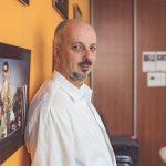 Marek Roháček: Potrebujeme viac porozumenia pre ľudí, ktorí príjmu dieťa z domova
