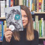 Zuzana Kadecká: Knihy sú nekonečný zdroj kreativity a príbehov, takže z marketingového pohľadu je to dokonalý produkt