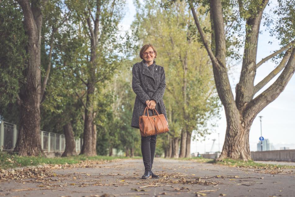 Maria Jasenkova rozhovor