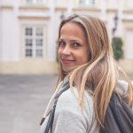 Silvia Púchovská: Než sa vydáte na nomádsku cestu do Ázie, skúste najskôr Európu, napríklad Srbsko alebo Gruzínsko