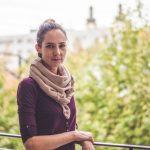 Alena Holka Chudžíková: Na Slovensku si zamieňame rovnosť s rovnakosťou, preto to majú cudzinci u nás ťažšie