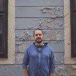 Braňo Tichý: Robiť z dobrovoľníctva biznis považujem za hyenizmus