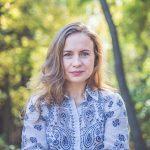 """Monika Filipová: Návrhy na zlepšenia v štáte musia prichádzať aj od odborníkov, nielen od tých """"hore"""""""