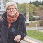 Jana Vargová: Zbierku Mariánových albumov sme vydali aj preto, že na Slovensku všetko ľahko zapadá prachom zabudnutia