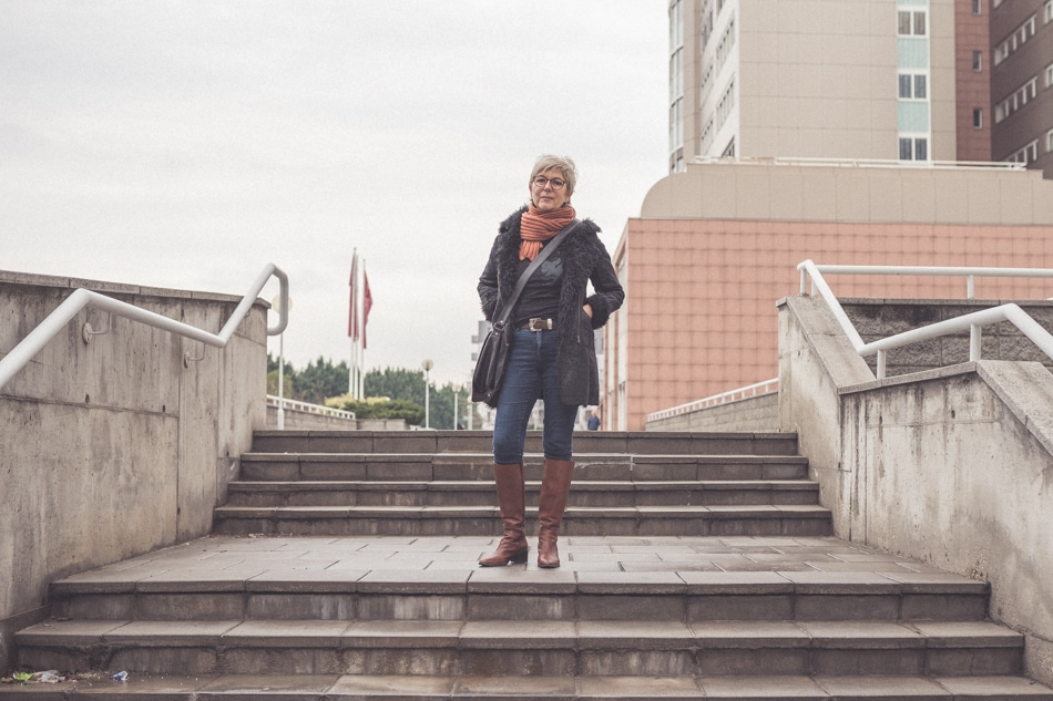 Jana Vargová Kolekcia