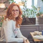 Zuzana Gránska: Žiadna aplikácia v smartfóne nenahradí záujem rodiča o to, ako dieťa trávi čas