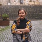 Lucia Trubačíková