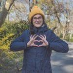 Terézia Grešnerová: Keď sa nepočujúci a počujúci bližšie spoznajú, zistia, že spolu vedia výborne komunikovať