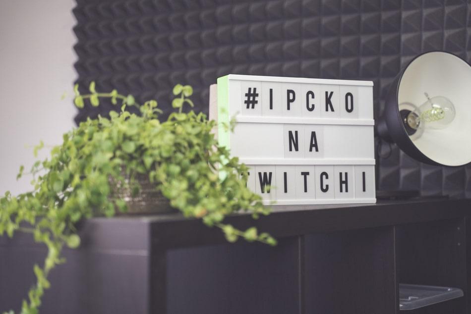 Madro Ipcko