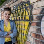 Dominika Osvaldová: Každá firma na Slovensku má potenciál byť viac udržateľná a ak o tom hovorí, nevnímajme to len ako marketing