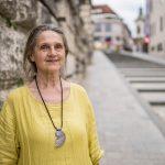 Soňa Holúbková: Najväčšou krivdou, ktorá sa deje deťom s postihnutím, je ich oddelenie od rodičov a segregácia