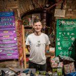 Jakub Vríčan: Netopíme sa v odpadkoch, topíme sa v konzume