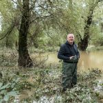 Rastislav Šelepský: Mnohí ľudia neveria, že okolie skrášľujeme dobrovoľne a zadarmo. Už z toho nerobím vedu