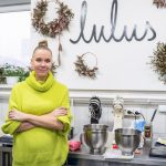 Lucia Gažová: Domáci predaj bez živnosti nie je fér voči podnikateľom. Náročné podmienky v gastre majú opodstatnenie