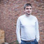 Michal Klembara: Som asi optimistickejší než iní ľudia v kultúre. Je možné, že Malý Berlín neprežije, ale bez pozitivizmu by som nemohol pokračovať
