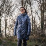Zuzana Panczová: Ľudia si raz možno uvedomia, že tá šokujúca správa o sprisahaní, ktorej uverili, je len zrecyklovaná stará konšpiračná teória