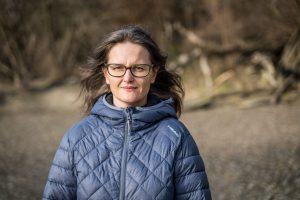 Zuzana Panczová rozhovor