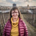 Mária Bieliková: Ak sa chceme niečoho báť, tak ľudí a nie technológií