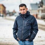 Milan Polhoš: Hoci žijeme vo veľkej chudobe, tým najväčším problémom je chýbajúce vzdelanie