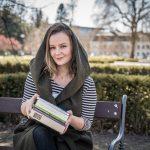 Eva Petričková: Najviac mi na pochopenie sveta autizmu dali knihy, ktoré napísali autisti