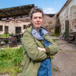 Katarína Kuropková: Páči sa nám víno, v ktorom je hrozno dopestované zodpovedne voči životnému prostrediu, našej budúcnosti