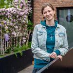 Ingrid Königová: Mojím poslaním na misiách bolo šíriť vieru, ale je ťažké rozprávať o Bohu ľuďom, ktorí hladujú