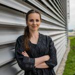 Michaela Šišková: Ľudia by mali dôverovať autoritám, ako sú lekári či vedci, ktorí sa problematike venujú celú profesionálnu kariéru